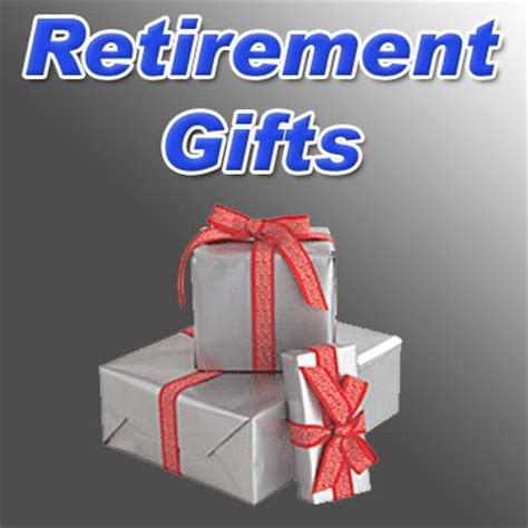 gifts for gifts for retirement retirementgifts