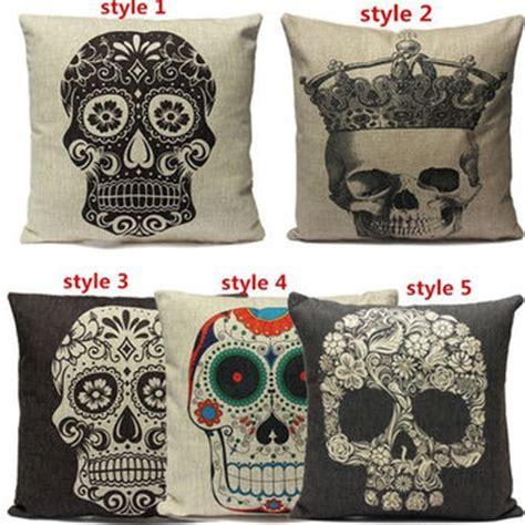 home decor skulls shop sugar skull home decor on wanelo