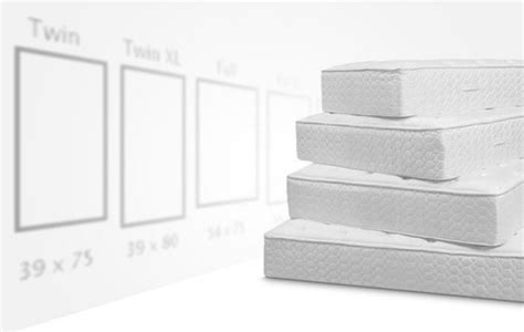 baby crib mattress dimensions crib mattresses sizes images
