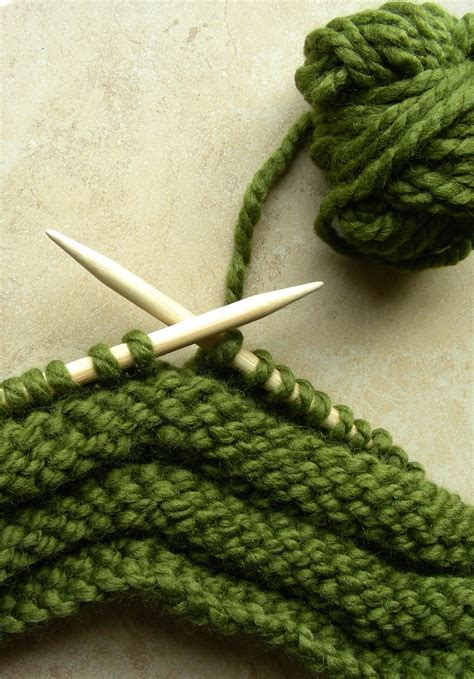 what size knitting needles for a scarf 301 moved permanently