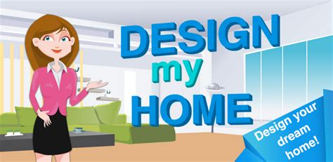 my home designer design my home 187 android 365 free android