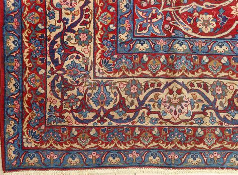 rugs prices rug prices 28 images rugs discount prices handmade rug