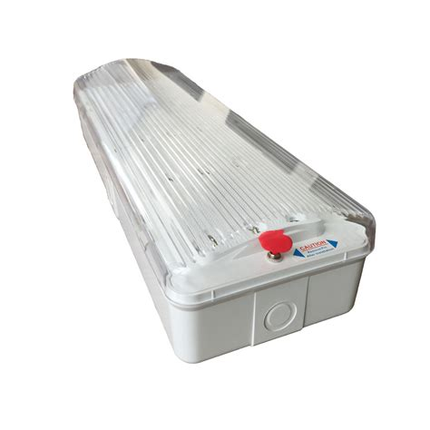 ceiling light show ceiling emergency light shows you the quot light of