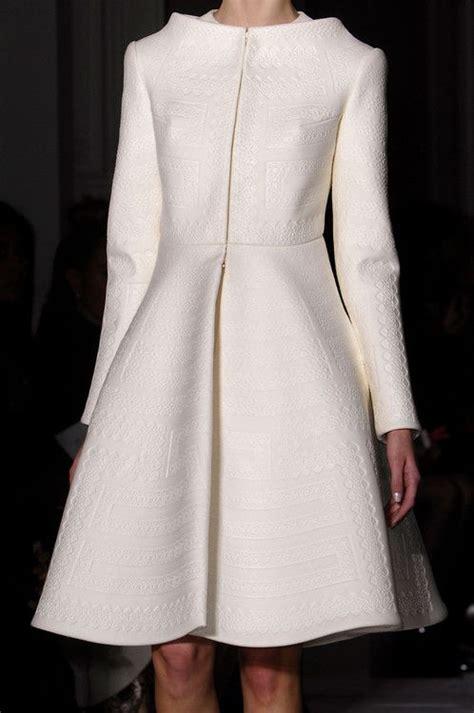 coates design fall winter coat trends bennetts