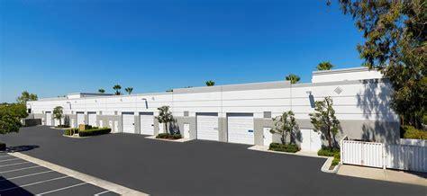 warehouse sales ontario ca flex warehouses for sale nai capital