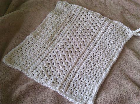 knitting patterns for baby washcloths knitting patterns washcloths free patterns