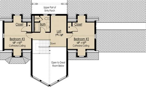small efficient home plans energy efficient small house floor plans small modular homes energy efficient floor plans