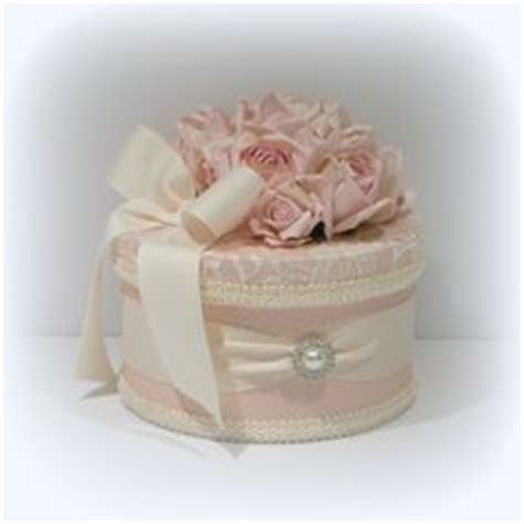 shabby chic box 1000 ideas about shabby chic boxes on altered
