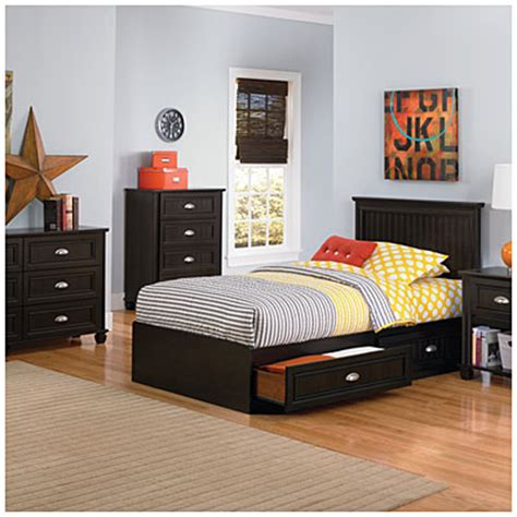 ameriwood bedroom furniture ameriwood mates russet cherry collection big lots