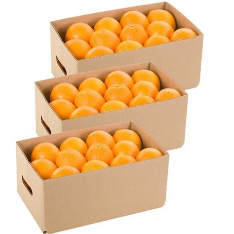 orange delivery monthly gift oranges delivered arizona orange co