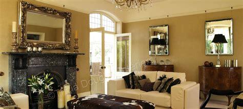 home and interior interior house design uk review ebooks