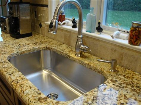 kitchen sinks los angeles create sinks in los angeles modern kitchen los