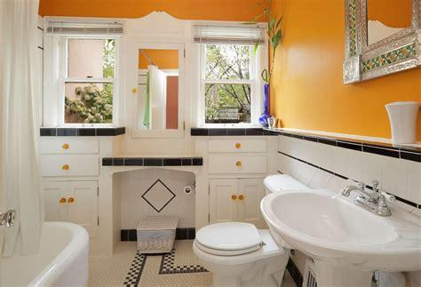 modern bathroom paint colors bathroom paint colors to inspire your design
