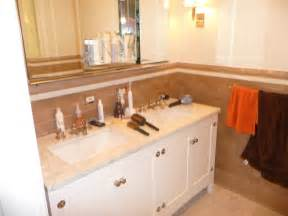 custom made bathroom vanity units custom made bathroom vanity cabinets manicinthecity