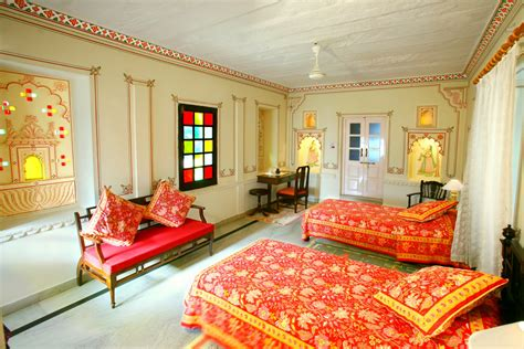 interior design ideas for homes rajasthani style interior design ideas palace interiors decoration