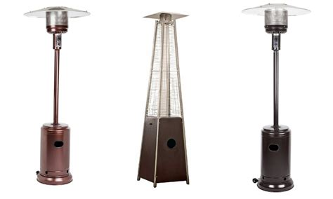 best propane patio heaters patio heaters patio heaters for chilly weather living