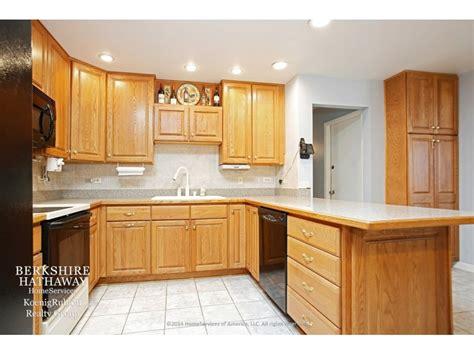 eat in kitchen floor plans wow house open floor plan eat in kitchen fireplace oak lawn il patch