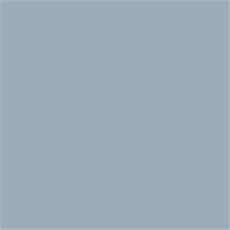 behr paint color willow 1000 images about blue bedroom colors on behr