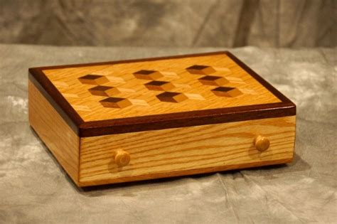 woodworking associations enter your woodwork in the 2015 excellence in woodworking
