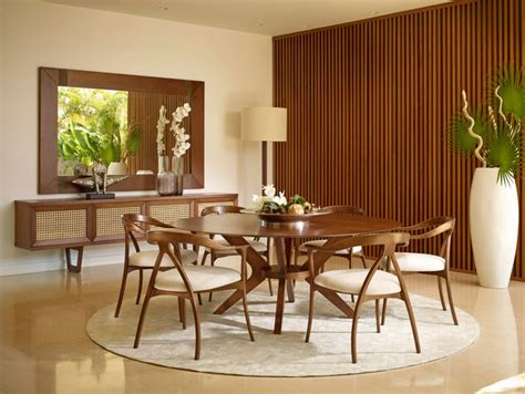 mid century modern dining room mid century modern dining room midcentury dining room