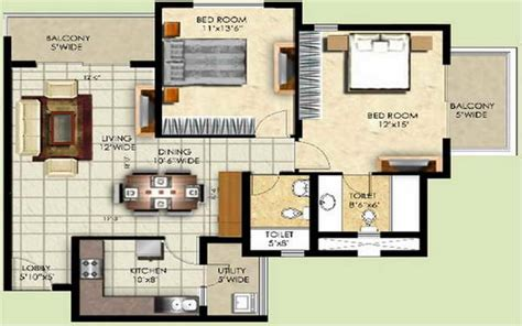 3d floor plan design software free bloombety floor plan with software design space floor