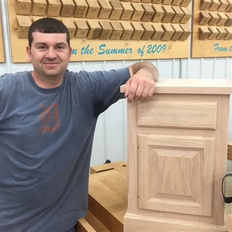 marc school woodworking review wonderful experience at marc school of