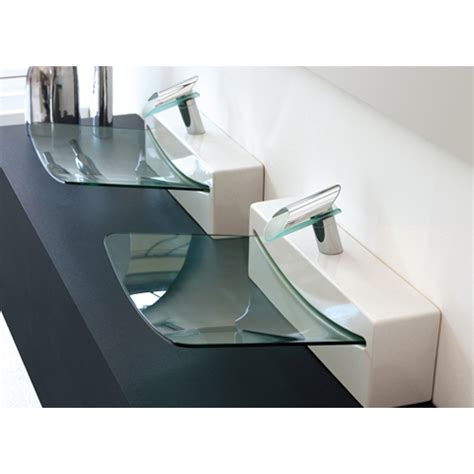 modern bathroom sink bathroom sinks http lomets