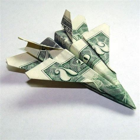 money origami how to 25 best ideas about money origami on folding