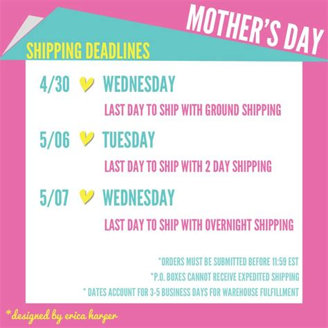 origami owl shipping origami owl mothers day shipping schedule 2014