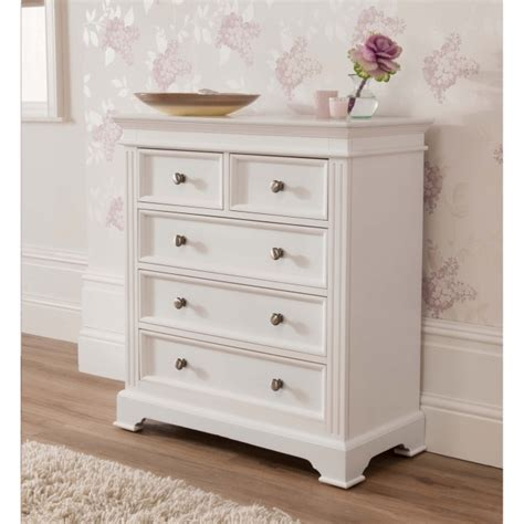 chest of drawers shabby chic shabby chic chest of drawers works marvelous