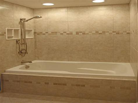bathroom tub tile ideas bathroom awesome bathroom tub tile ideas bathroom tub