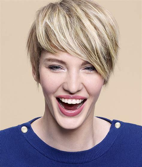 cortes de pelo para pelo lacio la moda en tu cabello fabulosos cortes de pelo para