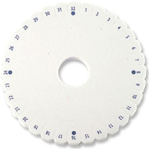 braiding with on the kumihimo disk kumihimo braiding disc kumihimo braiding kit makes