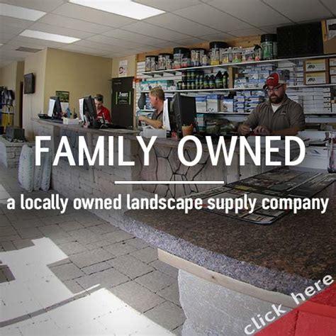 landscape supply company landscape supply company outdoor goods