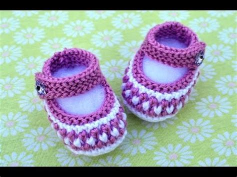knitting abbreviations k1b how to knit an easy and basic baby hat funnycat tv