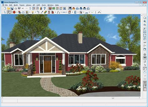 renovation software free uncategorized house remodeling software hoalily home design