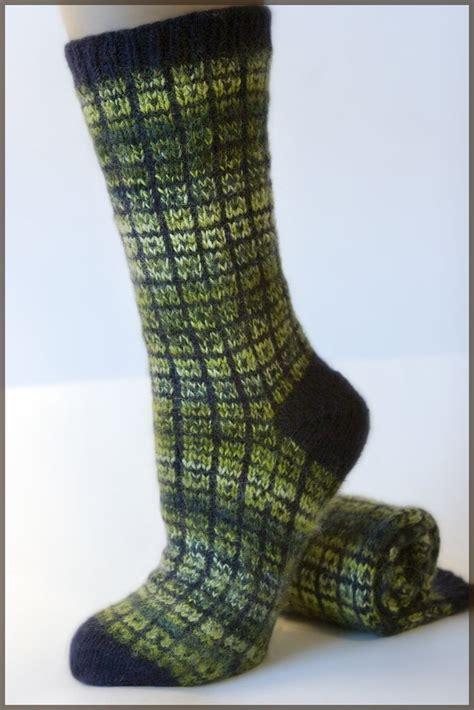 knitting socks toe up no swatch toe up socks toe up socks knitting patterns