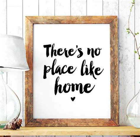 best 25 wall decor quotes ideas on decorative