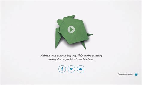 wwf origami the world s most amazing animals in one app pages wwf
