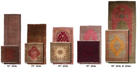 standard sizes of area rugs large rug sizes dilmaghani