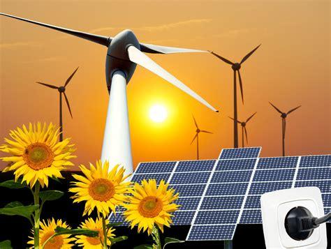le bureau d etudes et d ingenierie friederich sarl l energie solaire l