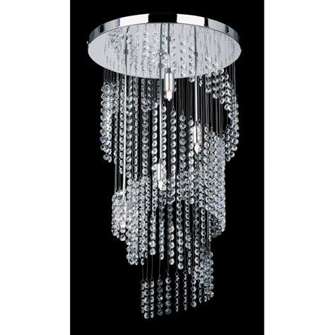 lighting chandelier awesome light chandelier design 100knot