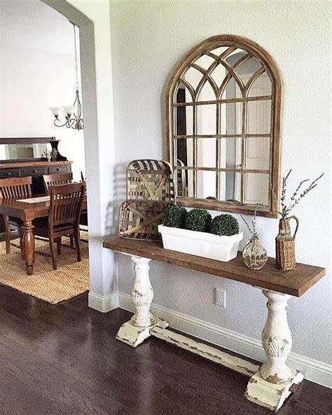 espejos grandes para decorar el recibidor - Juegos De Decorar Casas Muy Grandes
