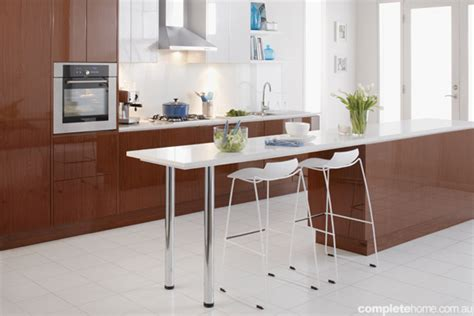 bunnings kitchen designer bunnings kitchen designer bunnings kitchens designs and