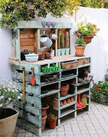 Home And Garden Patio Furniture by The Best Diy Wood Amp Pallet Ideas Kitchen Fun With My 3 Sons