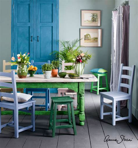 painted rooms inspiration sloan painted dining room sloan