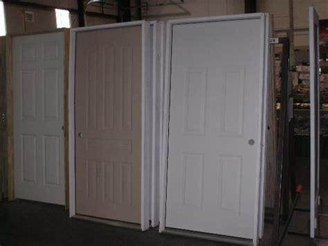 prehung exterior doors tips when buying quality prehung exterior doors interior
