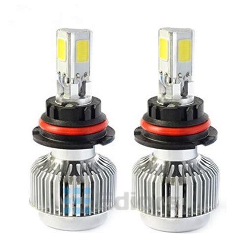 led light bulbs for headlights top 6 best led headlight bulbs for cars mycarneedsthis