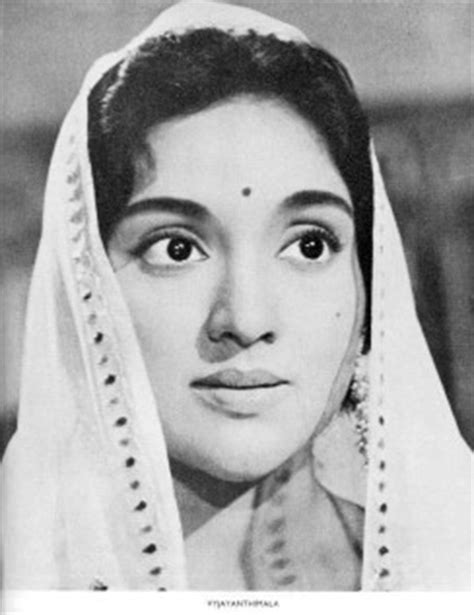 vaijanti mala classic actors actresses pinkvilla