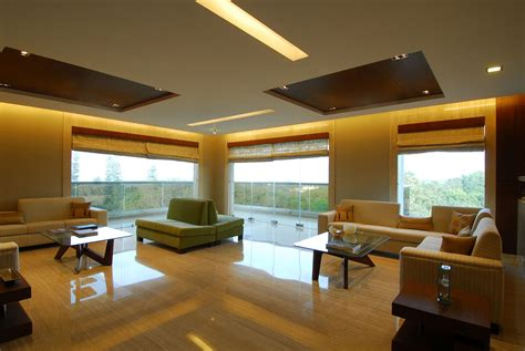 home lighting design bangalore zspmed of home interior lighting bangalore